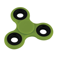 Spinner metálico 62gramos
